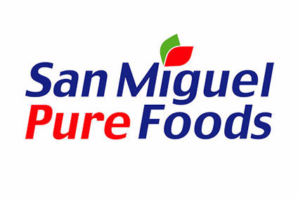 San Miguel Pure Foods - will merge into new combined business.