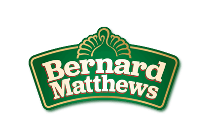 Turkey group Bernard Matthews for sale