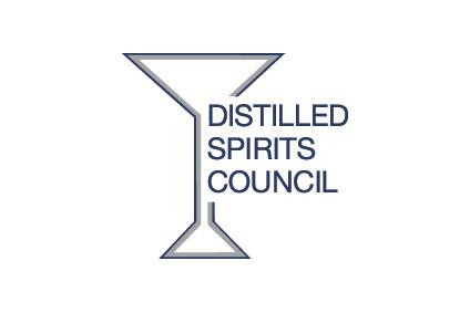 Distilled Spirits Council hails