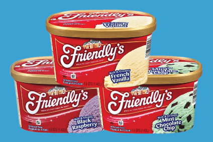 Food industry quotes of the week - US FDA to review nutrient claims, Dean Foods swoops for Friendlys Ice Cream units, Delfi and Orion to team up in Indonesia