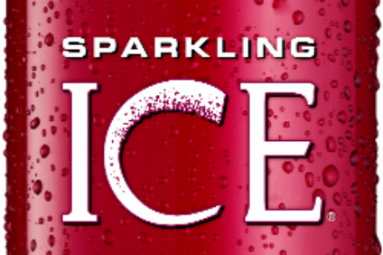 Talking Rain owns the Sparkling Ice brand