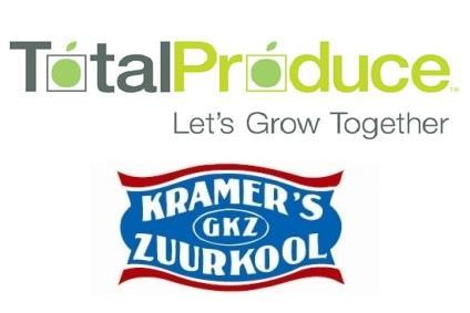 Total Produce planning Nordic venture | Food Industry News