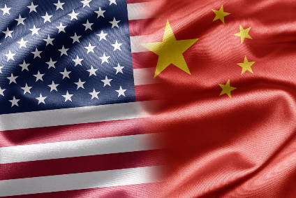 Apparel groups outline US-China trade deal priorities