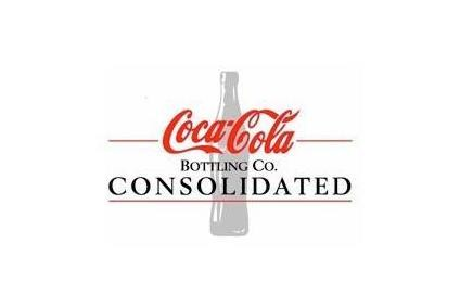 Coca-Cola Bottling Co Consolidated is the biggest Coca-Cola bottler in the US, operating in 14 states