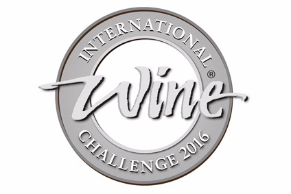 International Wine Challenge 2016 - The Winners