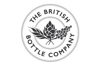 The British Bottle Company represents 20 brands including English sparkling wine as well as UK spirits, craft beer and cider