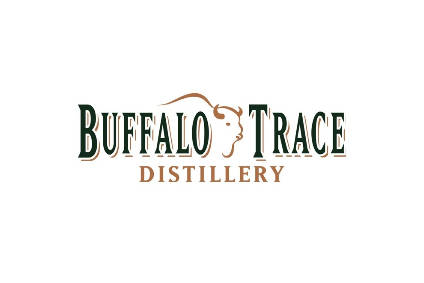 Sazerac has already said it wants to increase production and warehousing at the Buffalo Trace plant