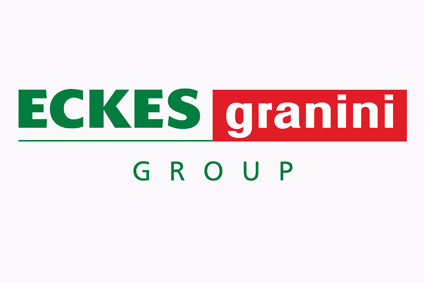 Eckes-Granini has seen its juice sales rise in France