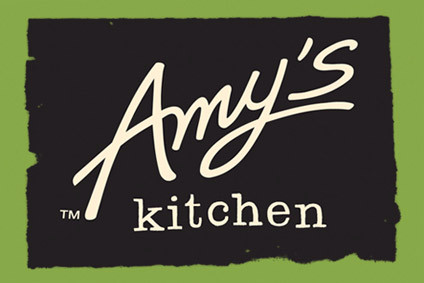 Amys Kitchen to see three lines stocked at 1,000 Picard stores
