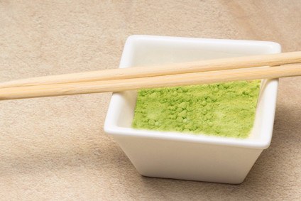 TasFoods to add wasabi supplier Shima to business