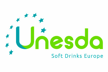 Unesda is an umbrella trade body for the soft drinks industry