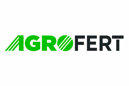 Agrofert said board will continue to run group as before