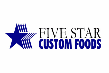 Cargill to buy US beef-to-soups firm Five Star Custom Foods