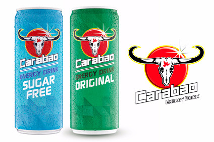Energy drinks category targetting the wrong consumers - Intercarabao CEO