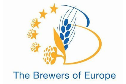 The Brewers of Europe has a new president