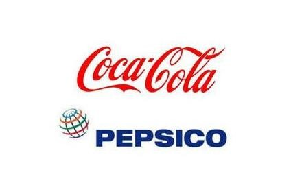 The Coca-Cola Co and PepsiCo are among the ten multinational companies covered in Oxfams Behind the Brands report