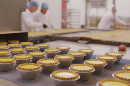 Bakkavor to test all employees at UK desserts site after Covid outbreak