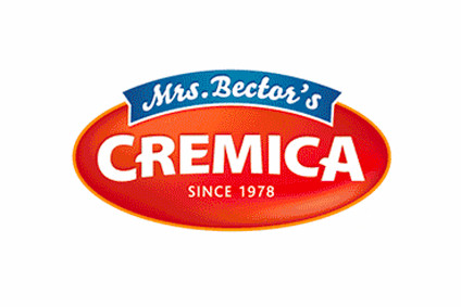 Cremica secures first investment from India Agri Business Fund II