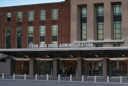 US Food and Drug Administration under fire