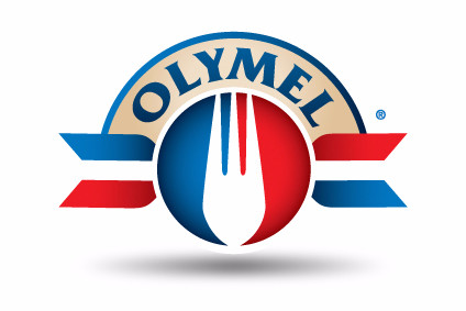 Olymel production facility expansion follows consolidation in Canadas pork sector.
