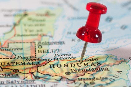 Honduras has ratified the WTOs TFA