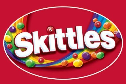 Mars expands Skittles production in US