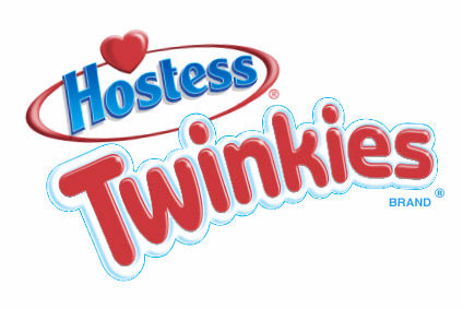 Hostess Brands outlines blueprint for growth under new ownership