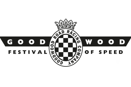 The 2018 edition of the Goodwood FOS took place from 12-15 July inclusive