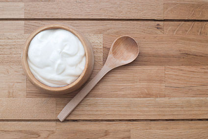 Is a drinkable version of yogurt set to be the next big thing in soft drinks?