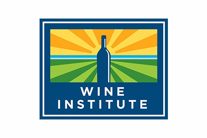 The Wine Institute to close Hong Kong office in global restructuring