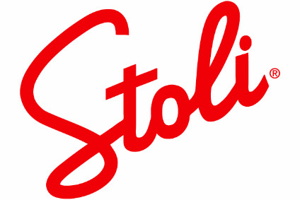 Stoli Group creates chief commercial officer post for Canada, US