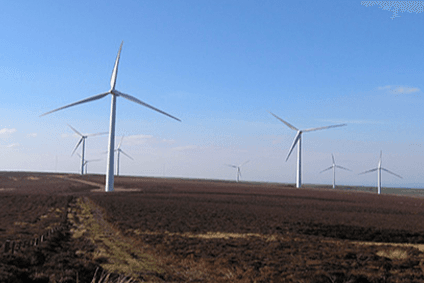 Asahi, Anheuser Busch-InBev make sustainability stand with wind farm deals