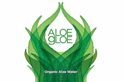 Aloe Gloe launched in 2012