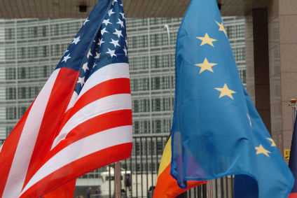 US confirms commitment to trade partnership with EU