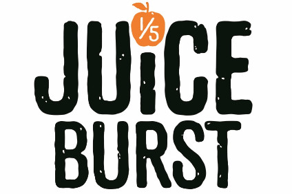 Purity Soft Drinks is backing sales for its Juice Burst brand