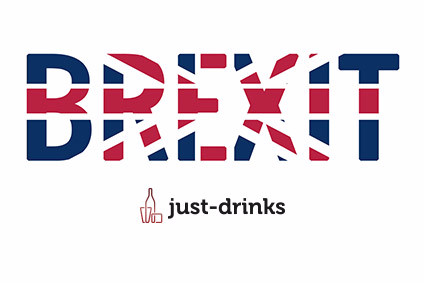 The drinks industry will feel the impact of Brexit for years to come