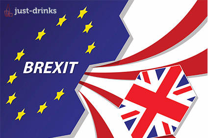 Wine & Spirit Trade Association identifies wine win for post-Brexit trading - just-drinks exclusive