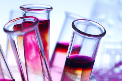 Intertek has been approved to test for formaldehyde and Azo dyes in Vietnam