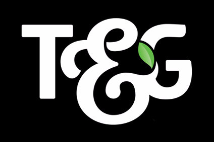 T&G gets new investor