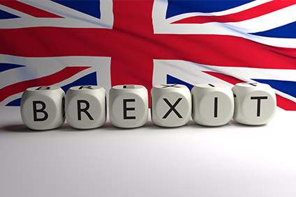 Four in ten respondents suggest it will take up to two years before the implications of the Brexit vote are fully understood