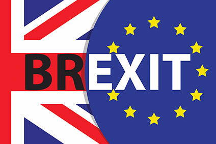 Brexit DAY! 2016-07-12-13-50-brexit3_cropped_80