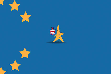 Brexit and the food industry | Food Industry Hot Issues | just-food