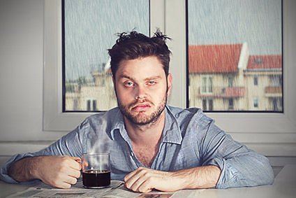 How the hangover could be a marketing opportunity for soft drinks - Comment