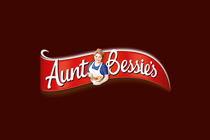 Aunt Bessies Yorkshire puddings range is expanding from the freezer to chiller