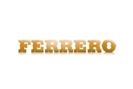 Is Ferrero set to launch Kinder egg line in US?