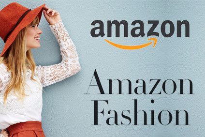 Amazon eyes apparel growth with new workout line