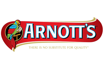 Arnotts said to be under consideration for sale
