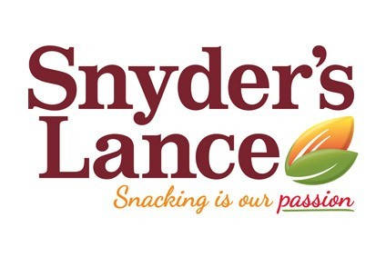 Snyders-Lance invests in peanut-free production