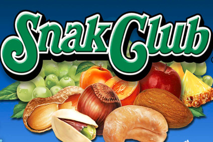 Snak Club gobbled up by PE investor