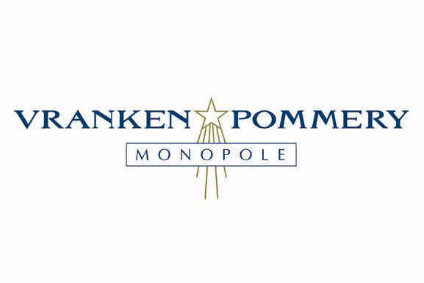 Vranken-Pommery Monopole joins Codornìu for merger talks